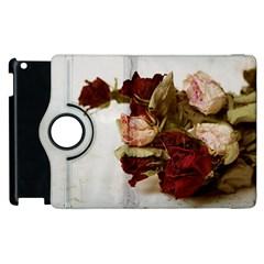 Vintage 1802788 1920 Apple Ipad 2 Flip 360 Case