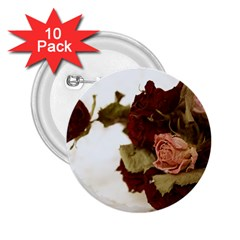 Shabby 1814373 960 720 2 25  Buttons (10 Pack)