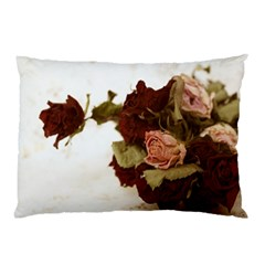 Shabby 1814373 960 720 Pillow Case (two Sides)