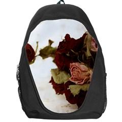 Shabby 1814373 960 720 Backpack Bag