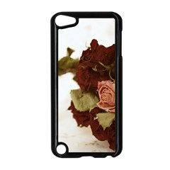 Shabby 1814373 960 720 Apple Ipod Touch 5 Case (black)