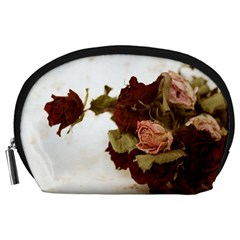 Shabby 1814373 960 720 Accessory Pouches (large)