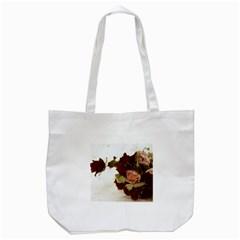 Shabby 1814373 960 720 Tote Bag (white)