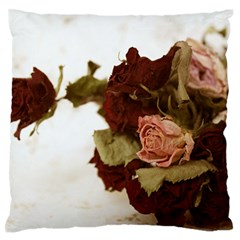 Shabby 1814373 960 720 Standard Flano Cushion Case (two Sides)