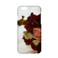 Shabby 1814373 960 720 Apple Iphone 6/6s Hardshell Case
