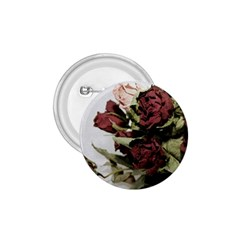 Roses 1802790 960 720 1 75  Buttons