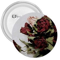 Roses 1802790 960 720 3  Buttons