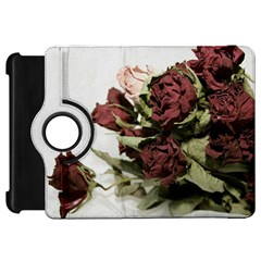 Roses 1802790 960 720 Kindle Fire Hd 7