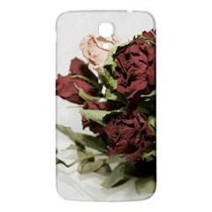 Roses 1802790 960 720 Samsung Galaxy Mega I9200 Hardshell Back Case