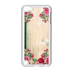 Roses 1944106 960 720 Apple Ipod Touch 5 Case (white)