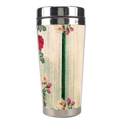Roses 1944106 960 720 Stainless Steel Travel Tumblers
