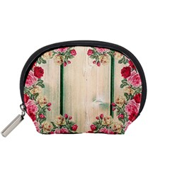Roses 1944106 960 720 Accessory Pouches (small)