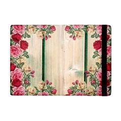 Roses 1944106 960 720 Ipad Mini 2 Flip Cases