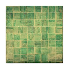 Abstract 1846980 960 720 Tile Coasters