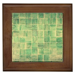 Abstract 1846980 960 720 Framed Tiles