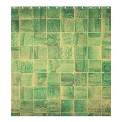 Abstract 1846980 960 720 Shower Curtain 66  X 72  (large)