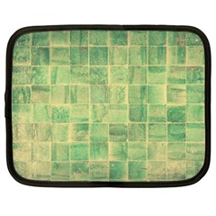 Abstract 1846980 960 720 Netbook Case (xxl)