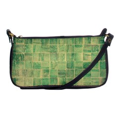 Abstract 1846980 960 720 Shoulder Clutch Bags