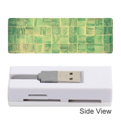 Abstract 1846980 960 720 Memory Card Reader (stick)