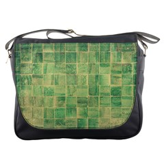Abstract 1846980 960 720 Messenger Bags
