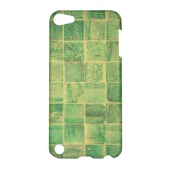 Abstract 1846980 960 720 Apple Ipod Touch 5 Hardshell Case