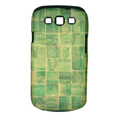 Abstract 1846980 960 720 Samsung Galaxy S Iii Classic Hardshell Case (pc+silicone)