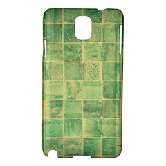 Abstract 1846980 960 720 Samsung Galaxy Note 3 N9005 Hardshell Case
