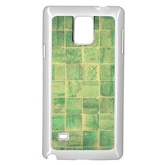 Abstract 1846980 960 720 Samsung Galaxy Note 4 Case (white)