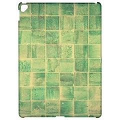 Abstract 1846980 960 720 Apple Ipad Pro 12 9   Hardshell Case