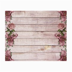 On Wood 1975944 1920 Small Glasses Cloth