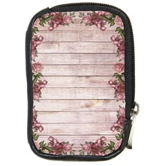 On Wood 1975944 1920 Compact Camera Cases
