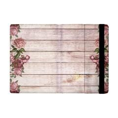 On Wood 1975944 1920 Apple Ipad Mini Flip Case