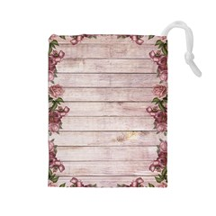 On Wood 1975944 1920 Drawstring Pouches (large)