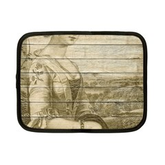 Lady 2523423 1920 Netbook Case (small)