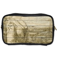 Lady 2523423 1920 Toiletries Bags 2 Side