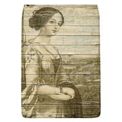 Lady 2523423 1920 Flap Covers (l)