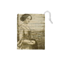 Lady 2523423 1920 Drawstring Pouches (small)