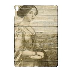 Lady 2523423 1920 Apple Ipad Pro 10 5   Hardshell Case