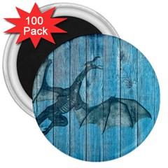 Dragon 2523420 1920 3  Magnets (100 Pack)