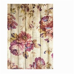 On Wood 1897174 1920 Large Garden Flag (two Sides)