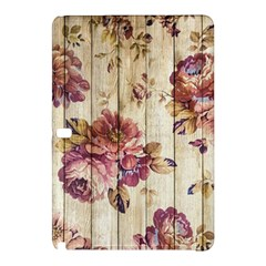 On Wood 1897174 1920 Samsung Galaxy Tab Pro 10 1 Hardshell Case