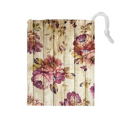 On Wood 1897174 1920 Drawstring Pouches (large)