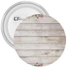 On Wood 2188537 1920 3  Buttons