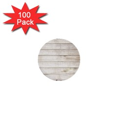 On Wood 2188537 1920 1  Mini Buttons (100 Pack)