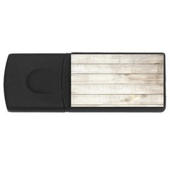 On Wood 2188537 1920 Rectangular Usb Flash Drive