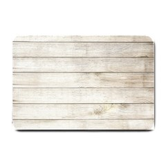 On Wood 2188537 1920 Small Doormat