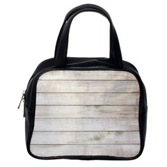 On Wood 2188537 1920 Classic Handbags (one Side)