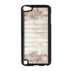 On Wood 2188537 1920 Apple Ipod Touch 5 Case (black)