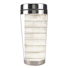 On Wood 2188537 1920 Stainless Steel Travel Tumblers