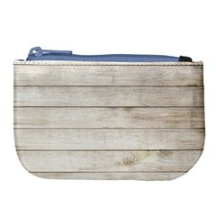 On Wood 2188537 1920 Large Coin Purse